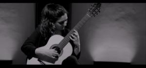 Festival Internacional de Guitarra de Mexico
