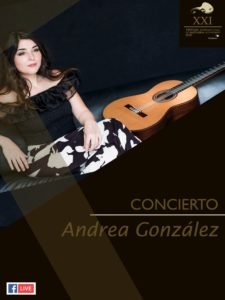 Monterrey International Guitar Festival